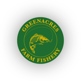 Greenacres Farm Fishery